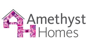 Amethyst Homes