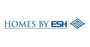 Homes by ESH